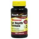 ADVANCE EAR HEALTH FORMULA CAPLETS